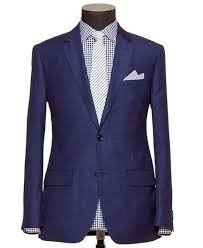 Why Must You Choose Us For Your Custom Suit In Los Angeles